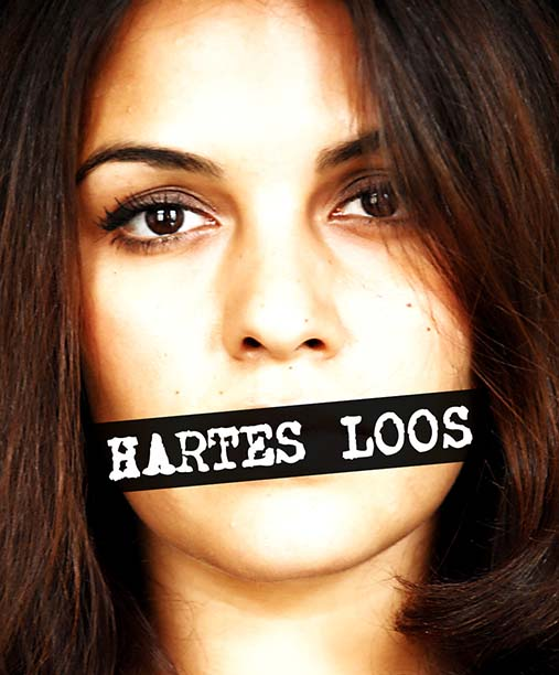 aida_kabarett_hartes_loos