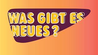 was_gibt_es_neues_logo